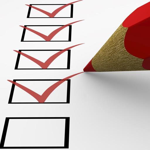 Soluções para Processos Seletivos
